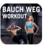 Bauch-Weg-Workout