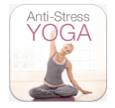Brigitte-Anti-Stress-Yoga