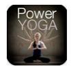 Brigitte-Power-Yoga