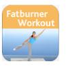 Fatburner-Workout