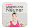 Fit-mit-Magdalena-Neuner
