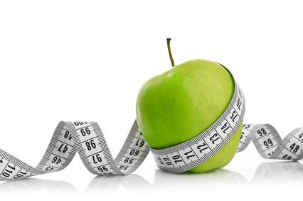 Die 5:2 Diät: Wie sieht Plan für die Ernährung aus?