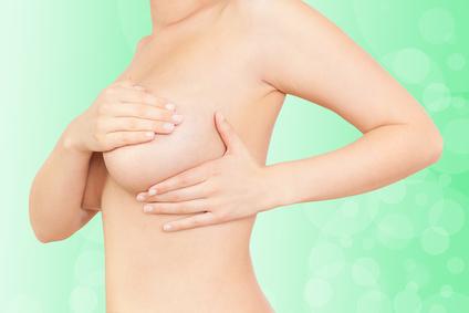 Die Brustkorrektur – Formen, Behandlung und Risiken