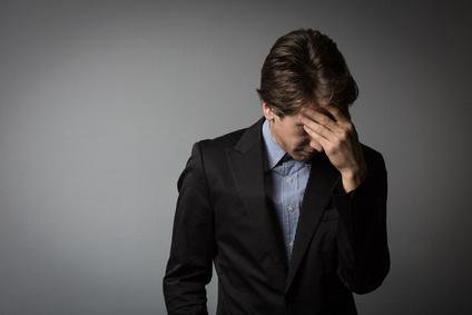 Blocktraining, eine Methode zur Burnout Prävention
