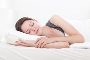 Das gesunde Bett