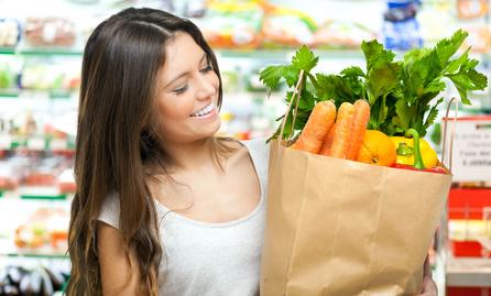 vegetarisch und vegan: Wo liegen die Unterschiede?