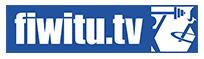 fiwitu logo