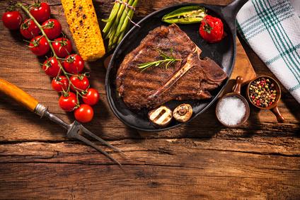 Lebensmittel-Lieferanten: Lieber Qualität statt Preis
