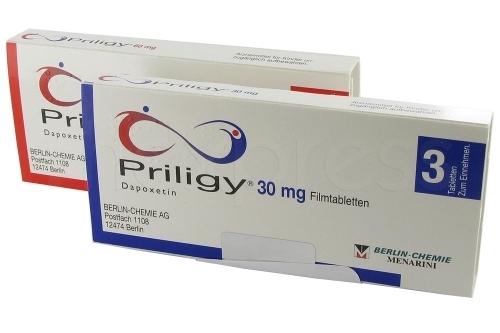 ejaculatio praecox tipps
