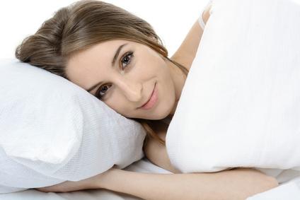 Wann kann Allergikerbettwäsche helfen und was beim Kauf beachten?