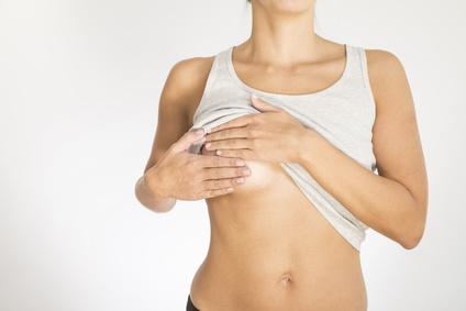 Bruststraffung: Was Sie über die Behandlung wissen müssen