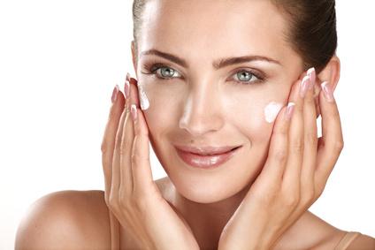 Hautpflege: Grundlagen, Tipps und Produkte