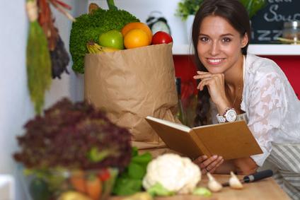 Ernährung: Qualität statt Billig