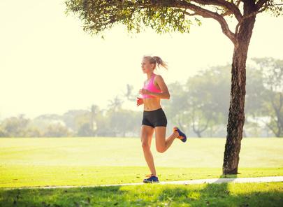 Warum ist Magnesium so gut für die Muskeln?