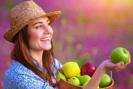 Obst: Welches und wie viel für eine gesunde Ernährung?