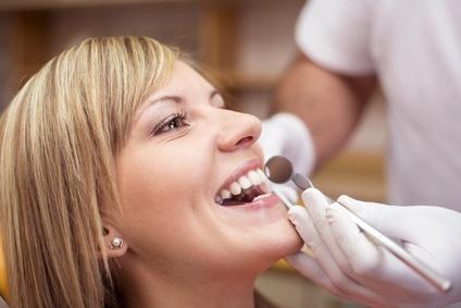 Wie findet man ein guten Zahnarzt übers Internet?