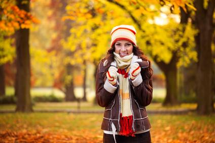 Homöopathische Mittel gegen Erkältungen: Was wirkt in der kalten Jahreszeit?