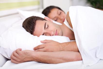 Welche Matratzen und Kissen für einen gesunden Schlaf?