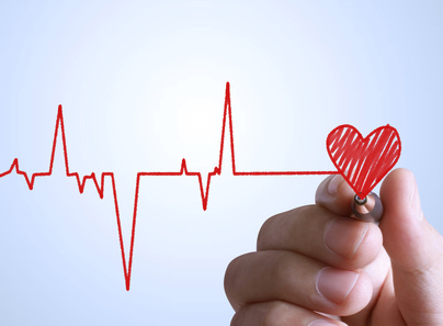 Herzfrequenz