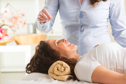 Einführung in Hypnose und Hypnosetherapien