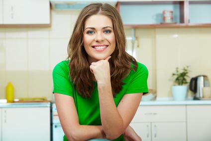 Dukan Diät: 4 Phasen zum Wunschgewicht