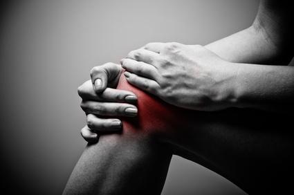 Diese Sportverletzungen sollte man nicht unterschätzen