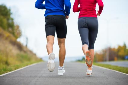 Welcher Sport ist gut für den Rücken?
