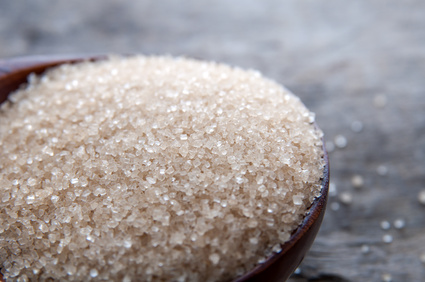 Löffel Zucker