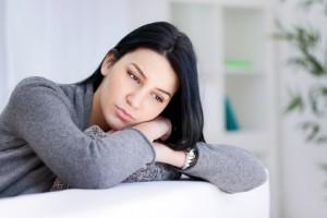 Symptome von Magnesiummangel