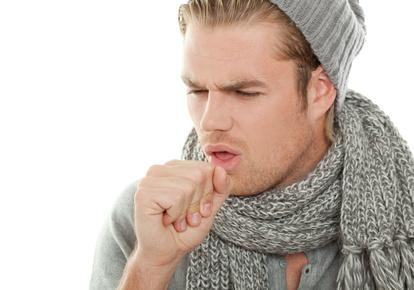Trockener Husten: Welche Hausmittel helfen gegen Reizhusten?