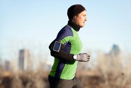 Aminosäuren nach dem Sport: Welche Wirkung und Nutzen haben sie?