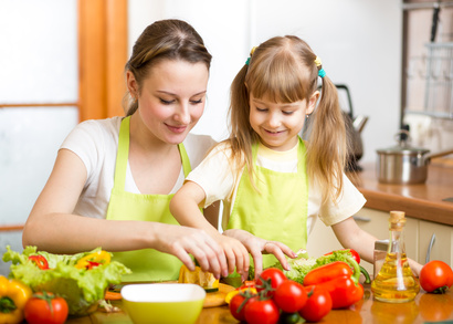 Vitamine als zentrale Bausteine einer vielseitigen Ernährung