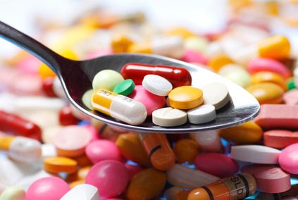 Nahrungsergänzung mit Aminosäuren: Sinn oder Unsinn?