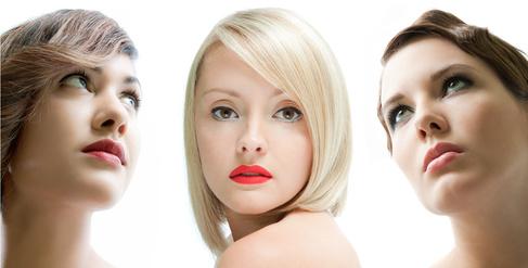 Nasenkorrekturen geplant: Was sollte ich beachten?