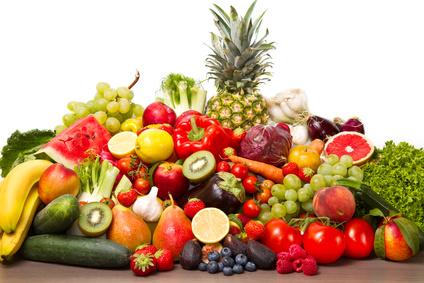 Gicht: Welche Ernährung und Diät ist ratsam?