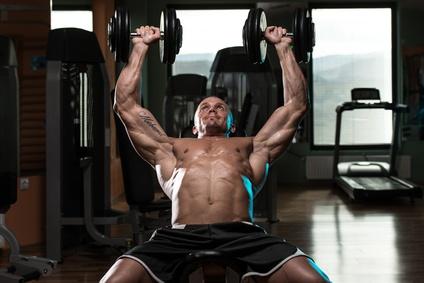 Die 4 wichtigsten Protein-Varianten für Dein Training