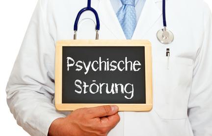 Experten für psychische Erkrankungen: Neue-Wege-Psychiatrie.de
