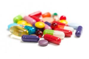 Reimport Medikamente