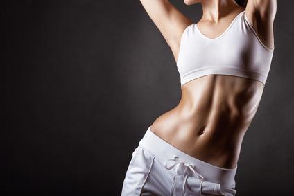 Wie schnell abnehmen ist noch gesund?