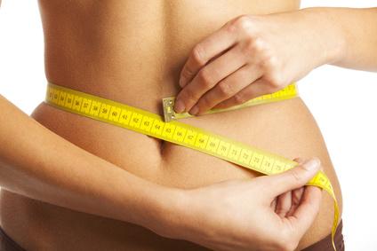 Almased Diät: So funktioniert der Diätplan