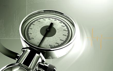 Zu niedriger Blutdruck: Welche Ursachen und was tun?