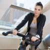 Spin Bike zuhause