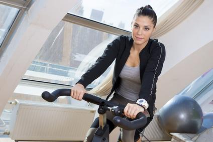 Spin-Bike gebraucht kaufen? Darauf sollten Sie achten!