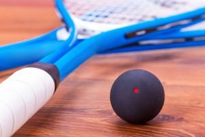 Squash Set