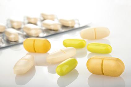 Sind Vitamintabletten wirklich sinnvoll oder überflüssig?