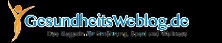 GesundheitsWeblog.de