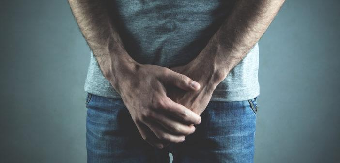 Penisverkrümmungen beim Mann - Risikofaktoren und
