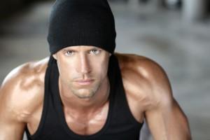 Testosteron nat rlich erh hen wie und was beachten - Steigerung testosteronspiegel ...